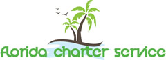 Florida Charter Group